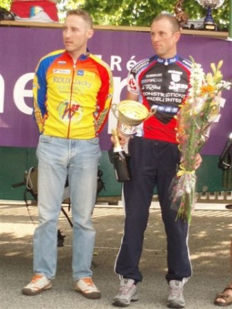 medium_podium_jerome_Ficheux.JPG