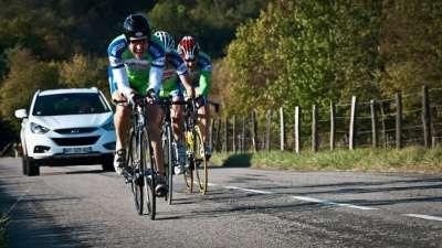 CLM Jardin 23-10-2011.jpg