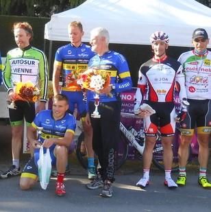 podium Montrond les bains 15 mai 2016  (6).jpg